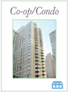 Co-op / Condo Inspection Report