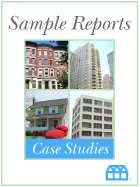 Sample Inspection Reports